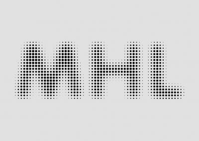 MHL Logo