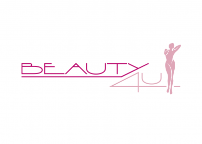 logo b4u