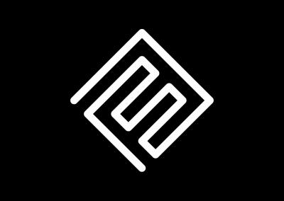 MF Mózg Festival Logo