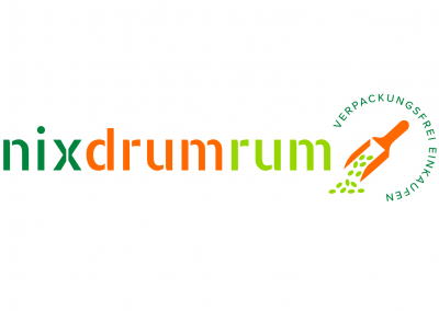 logo nixdrumrum
