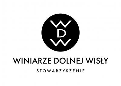 logo wdw Stowarzyszenie