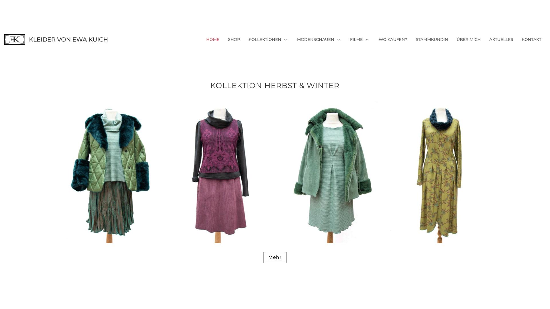 webseite susanne gressmann
