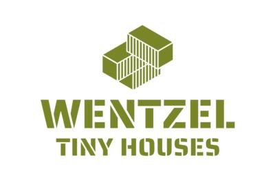 wentzel tiny houses